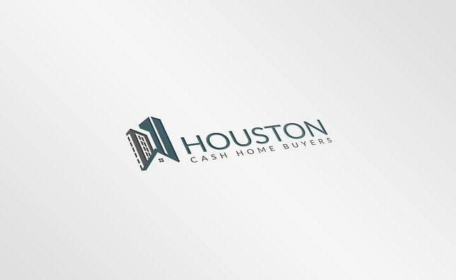 Houston Cash Home Buyers